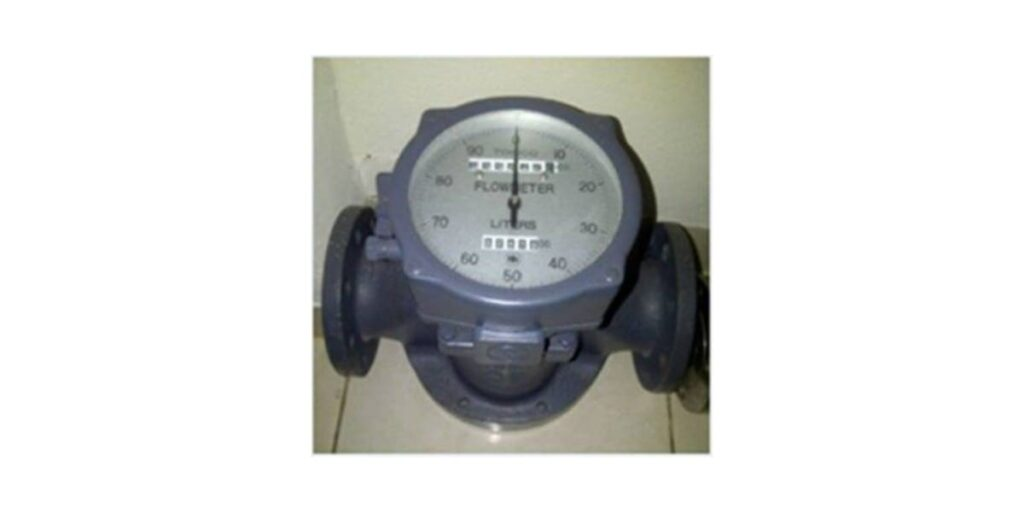 Memahami Flow Meter